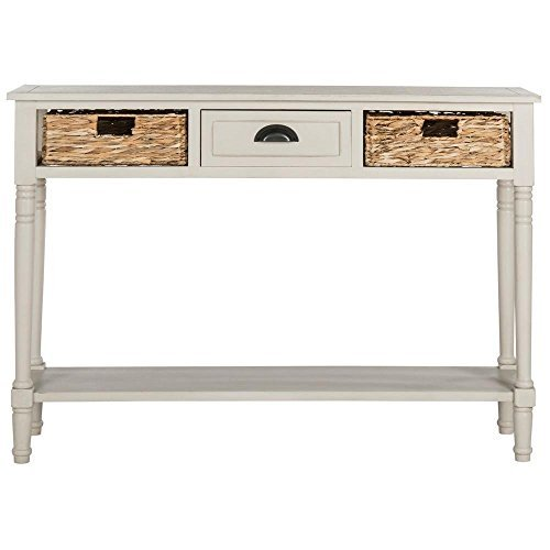 Astonishing Top Recommendation For Entry Table With Drawers Navraty Ibusinesslaw Wood Chair Design Ideas Ibusinesslaworg