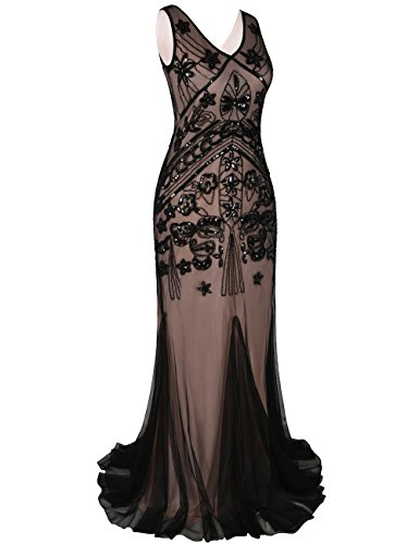 formal dress styles - 1