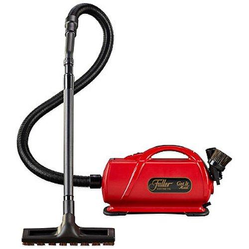Fuller Brush Canister Vacuum Bags - 9