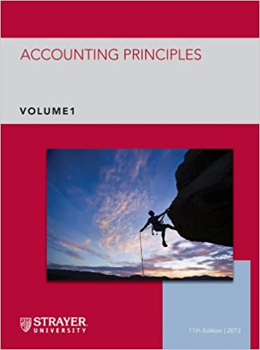 Accounting principles j kimmel p kieso d weygandt accounting principles j kimmel p kieso d weygandt 9781118751756 amazon books fandeluxe Choice Image