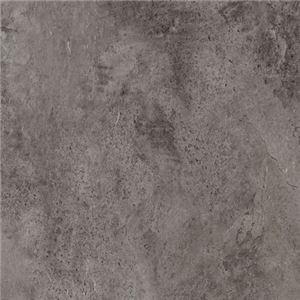 東リ ビニル床タイル ロイヤルストーン サイズ 45cm×45cm 色 PST833 シャイニングメタル 14枚セット【日本製】 B07PD9JLTB