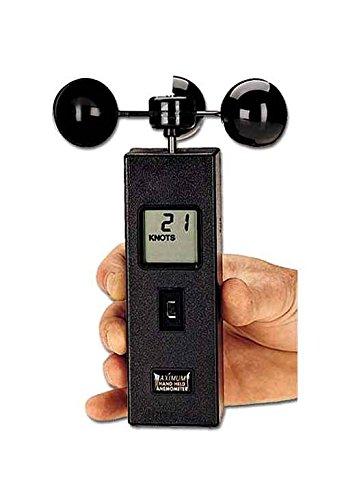handheld-anemometer-w-digital-display-dic-3