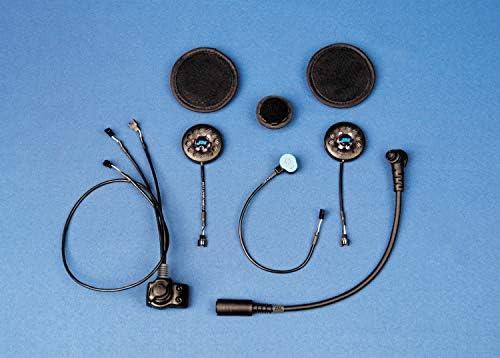 J&M Corporation HS-EHI801-FFS-XHO Audio & Video Accessories