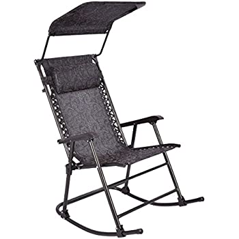 folding rocking chair best choice products folding rocking chair 29468