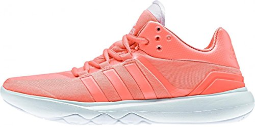 adidas Baskets Running B44525 GT Adan les ORANGES
