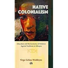 Native Colonialism