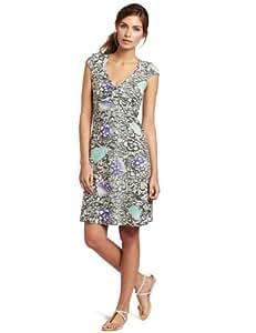 Lole Women's Statira Dress, Oyster, X-Large