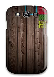 Awesome Design Hd Design Hard Case Cover For Galaxy S3