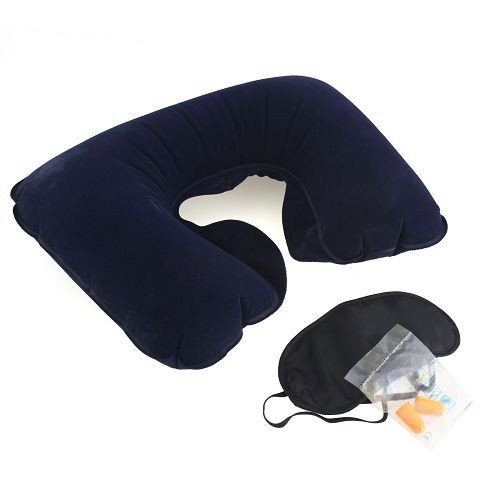 chariot-trading-set-inflatable-neck-air-cushion-pillow-eye-mask-2-ear-plug-comfortable-business-trip