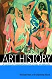 img - for Charlotte Klonk: Art History : A Critical Introduction to Its Methods (Paperback); 2006 Edition book / textbook / text book