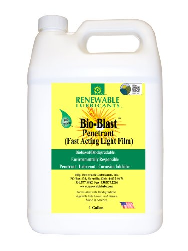 renewable-lubricants-bio-blast-penetrant-lubricant-1-gallon-jug
