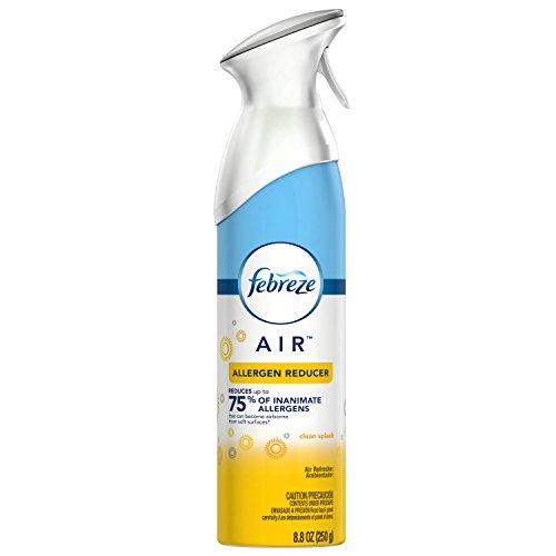 febreze-air-freshener-allergen-reducer-clean-splash-88oz-pack-of-6