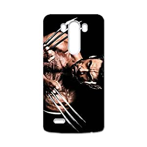 Strong Man Bestselling Hot Seller High Quality Case Cove For LG G3