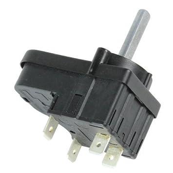 Toaster timer daulit wires wire center dualit 2 3 4 6 slice toaster mi7 type 4 minute run back timer unit rh swarovskicordoba Image collections