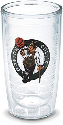 boston celtics freezer mug - 3