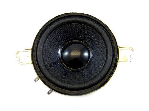 10 full range speaker - 6