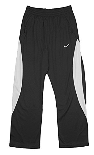 Nike Conquer Mens Game Athletic Pants