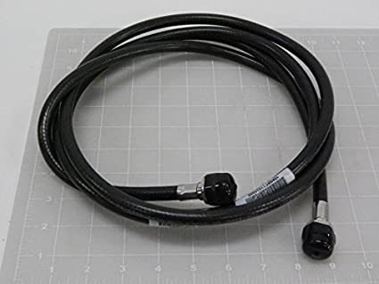 Belden KS24567L7270, CC848610804, 10AGEC11534032 Coaxial Cable, 50 Ohm T87195