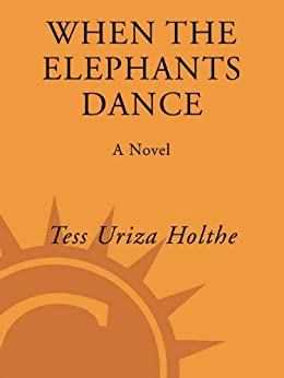 when the elephants dance Elephants can dance  this blog explores strategies that would catapult iits among the pantheon of the elite global universities and bridge the considerable.