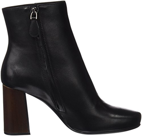 Boots Black WoMen 032t13bk Lola Cruz 16FqXq8W