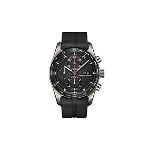 Porsche Design Chronotimer Collection relojes hombre 6010.1.09.001.05.2 1