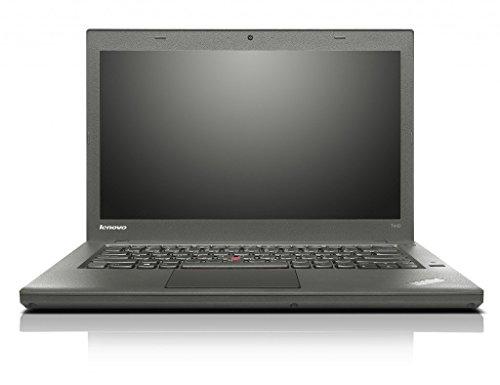 2019 Lenovo Thinkpad T440 14