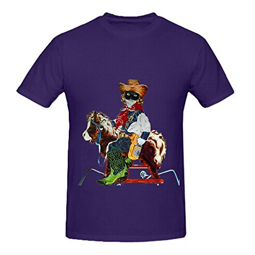 The Allman Brothers Band Reach For Sky Greatest Hits Men Customized Shirt Purple