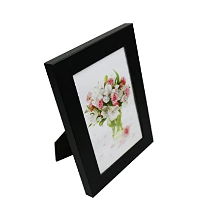 Amazon.com : Spy Nanny Camera Picture Frame with HD Video Camera ...