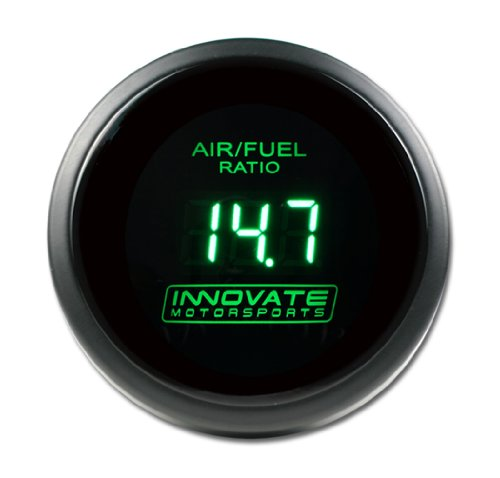 innovate-motorsports-3872-db-series-green-2-1-16-52mm-wideband-gauge-with-0-5v-input-linear