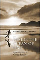 Beside the Ocean of Time Paperback