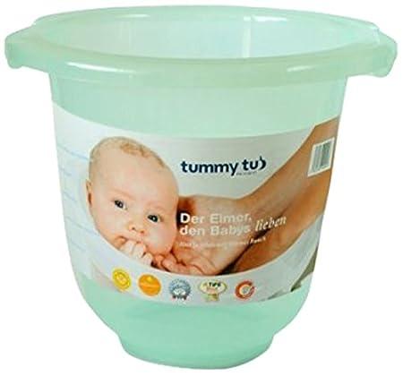 Badeeimer TummyTub pink Tummy Tub 0005020UK