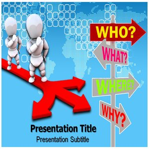 amazon com decision making powerpoint ppt templates decision