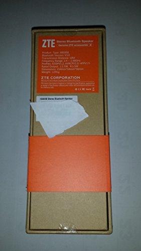 ZTE XBS958 Stereo Bluetooth Speaker