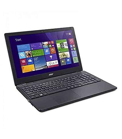 """Acer Aspire E5-571-511C - Portátil de 15.6"""" (Intel Core i5"""