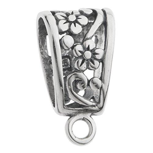 Bali Mothers Bracelet - 4