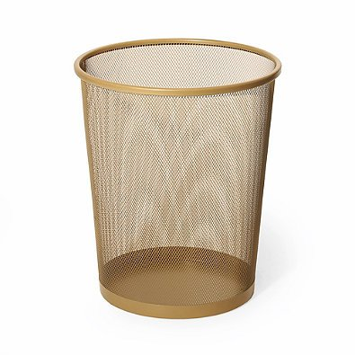 Packers Wastebaskets Green Bay Packers Wastebasket