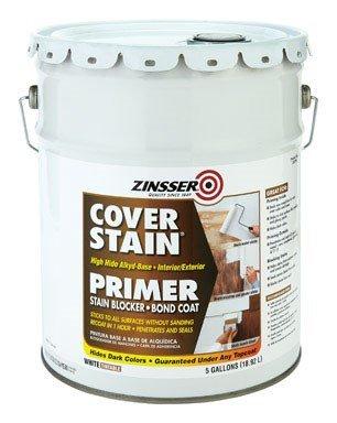 zinsser-primer-sealer-alkyd-interior-exterior-smoke-5-gl-1-hr