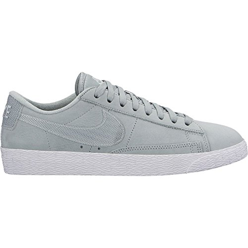 Nike WomenS Blazer Low LX Shoe