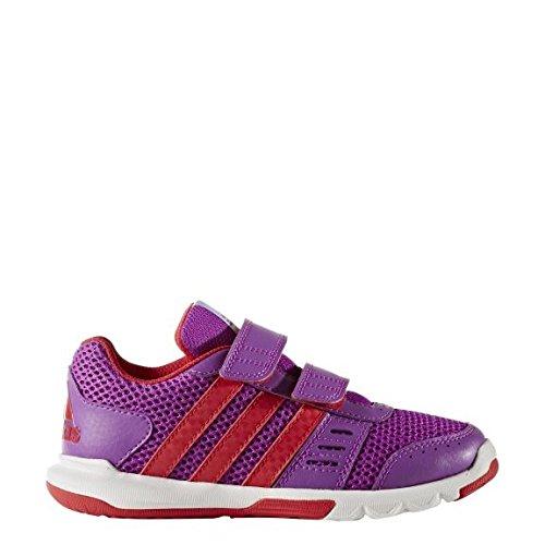 Adidas Essential Star 2 CF K pink