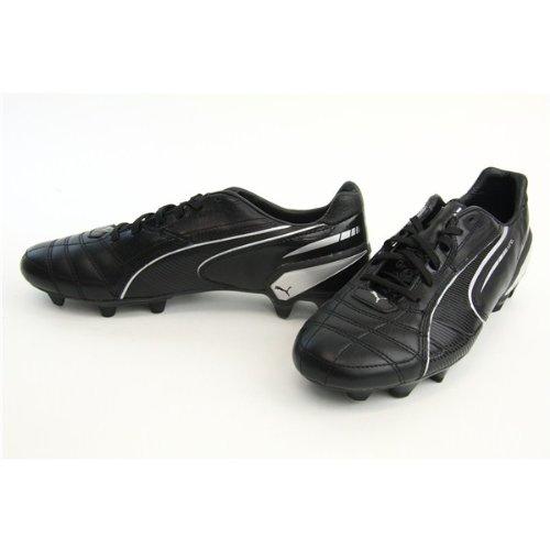 Puma, Scarpe da calcio uomo