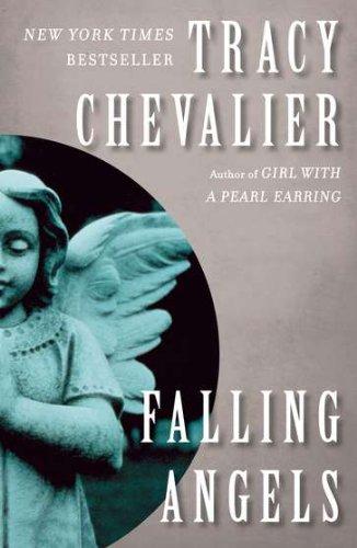 Falling Angels: A Novel