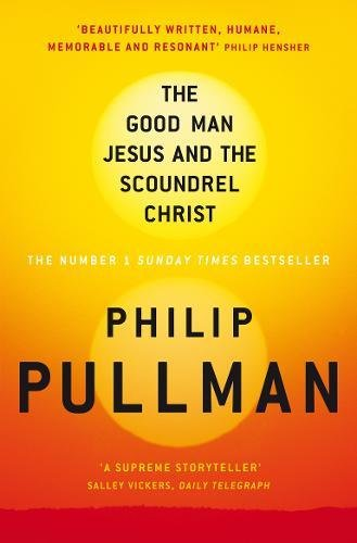 Good Man Jesus and the Scoundrel Christ (Myths) PDF