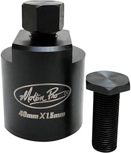 Motion Pro Flywheel Puller M40 X 1 5 R H Internal Thread Auto