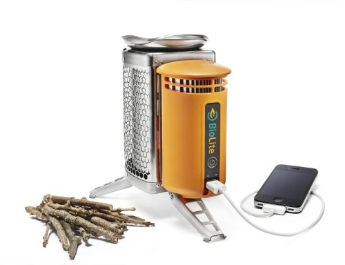 best wood burning camp stove for the money