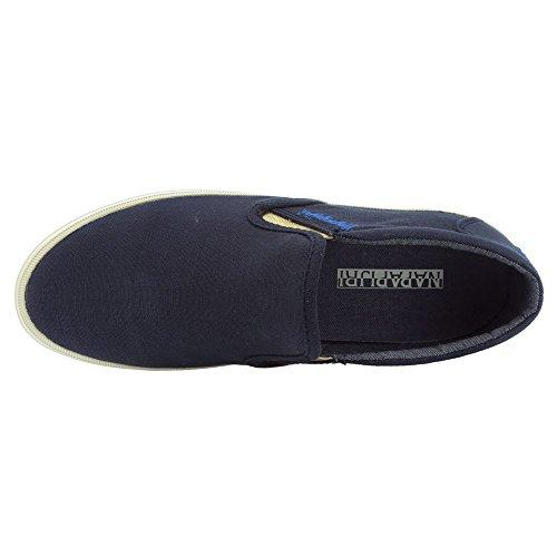 Napapijri - Zapatillas Mujer