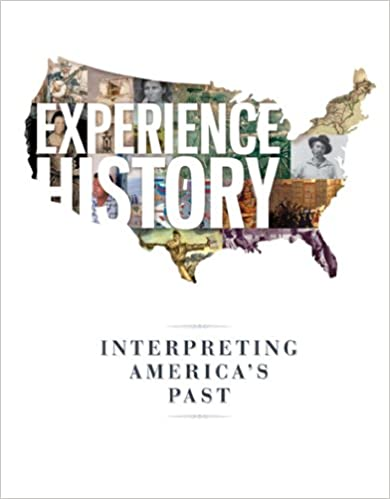Amazon experience history interpreting americas past ebook amazon experience history interpreting americas past ebook james west davidson brian delay christine leigh heyrman mark lytle michael stoff fandeluxe Image collections