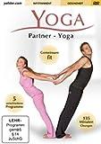 Yoga - Partner-Yoga [Import allemand]