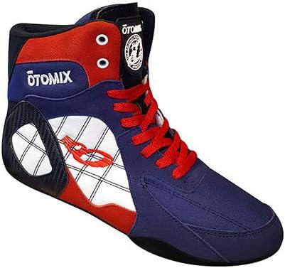 Amazon.com : Otomix F3333 Ninja Warrior Bodybuilding MMA ...
