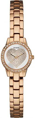 GUESS HARPER watch W0730L3
