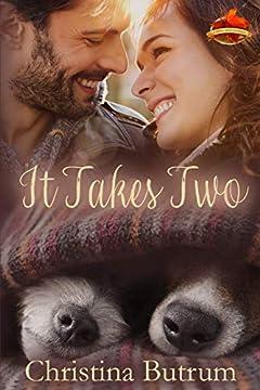 It Takes Two (A Maple Glen Romance Book 1)